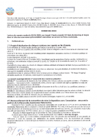 CR 17052021