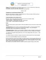 Conseil municipal des enfants du 28 janvier 2017