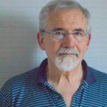 Claude MINJARD Adjoint Chargé de l'urbanisme et des Bâtiments communaux et de l'environnement Retraité