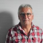 Robert MANDRAND