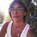 Nathalie HENNER Enseignante