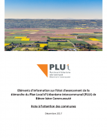 PLUi-élements-dinformation1