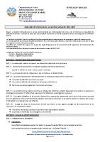 REGLEMENT CANTINE 2021-2022