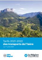 cars-region-isere-depliant-tarifaire-2021-2022-web