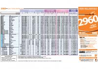 fh-2960-2020-2021