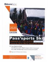 pass sports ski 2020