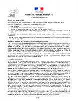 PDFFicheRenseignementVierge