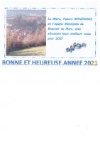 VOEUX 2021-001