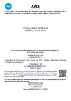 Affiche_Beauvoir-de-Marc_(R-L-6-Mions-Moirans (6-45))_01-04-21