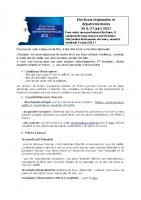 Article site internet (2)