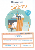 cinema en plein air 30072021