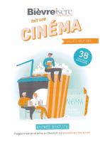 cinema entree gratuite