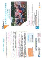 info activites jeunesse 11 17 ans vacances automne 2021-001